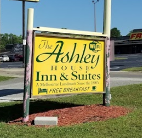 Ashley House Hotel   Melbourne Arkansas
